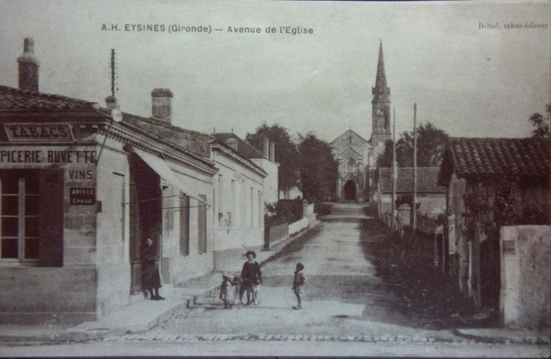 DM-avenue-eglise