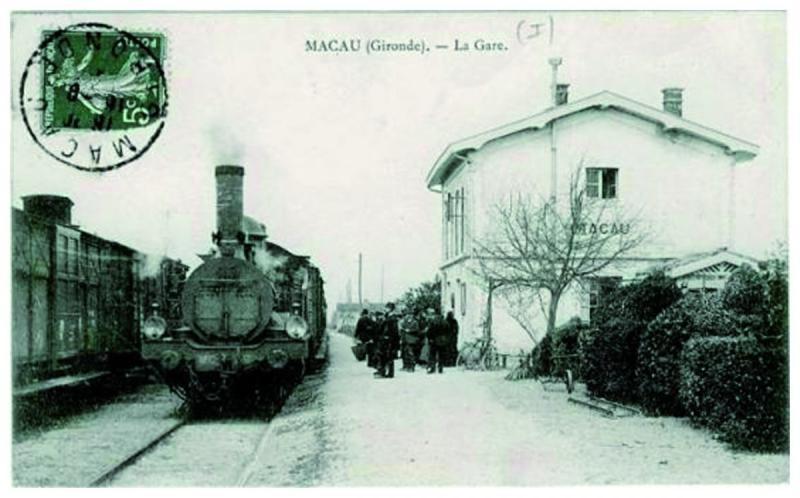 Gare-3