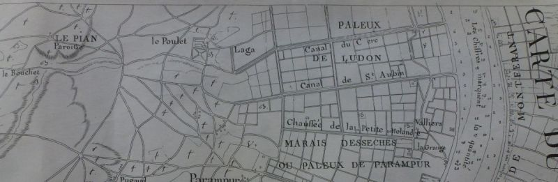SITE-Ludon-Plan--Poulet