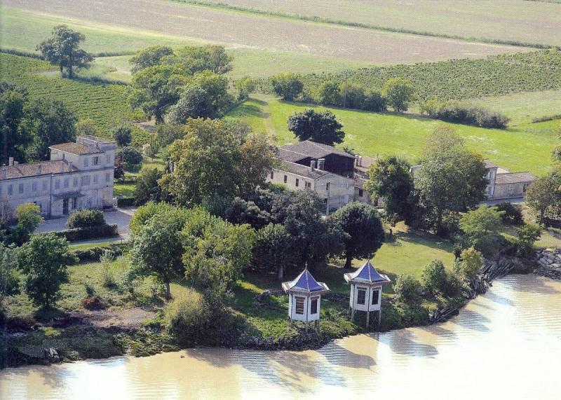 macau-chateau-bire