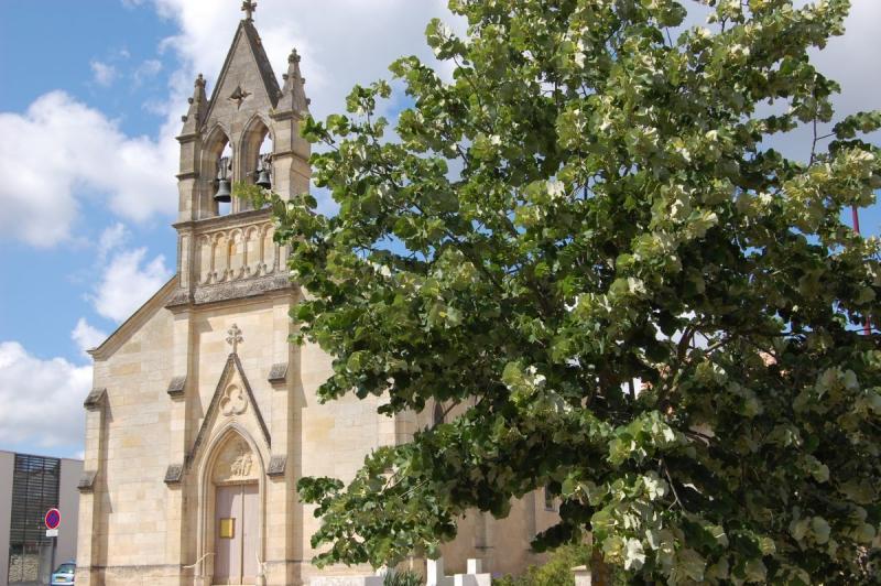 Eglise-St-Joseph-de-Caychac