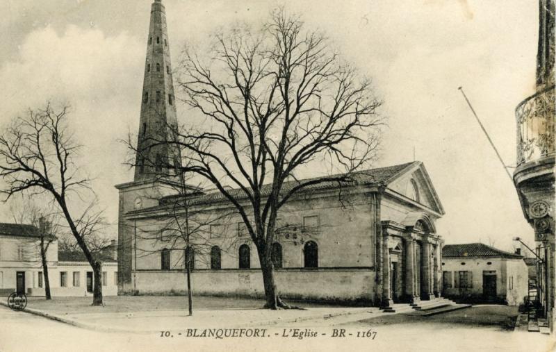 Phot-eglise-de-Blanquefort-OK