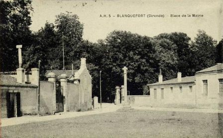 croix-mairie-1