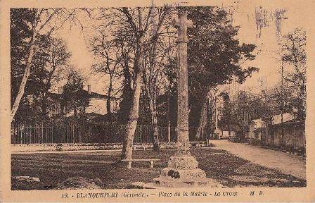 croix-mairie-2