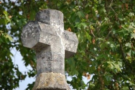 croix-mairie-5