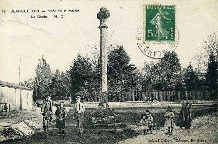 croix-mairie