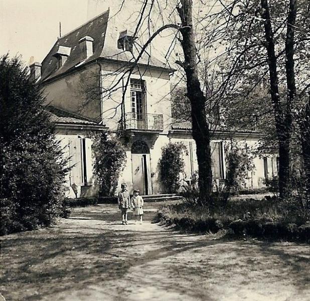 1945-La-Dimiere-sud