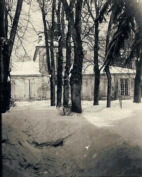 1956-fevrier-La-dimiere