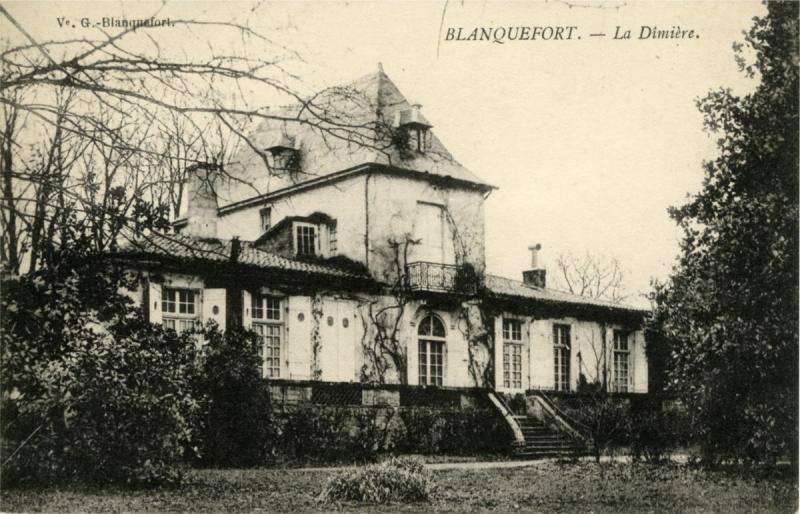 LA-DIMIERE-1