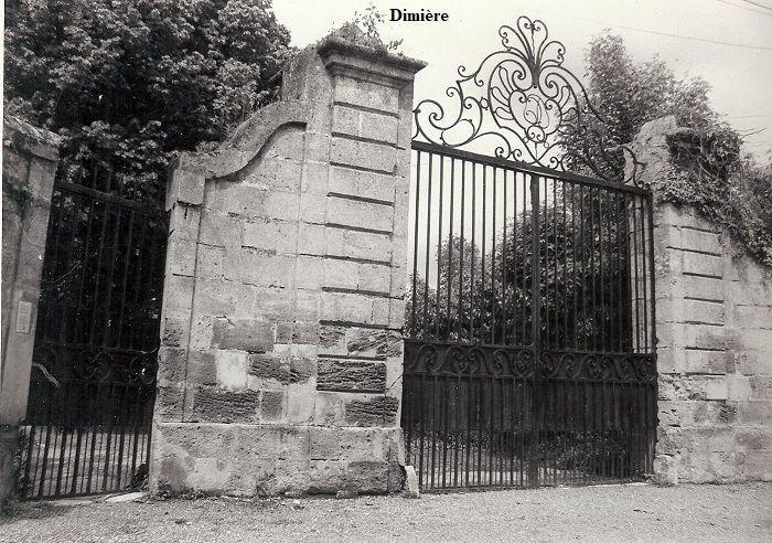 1984-Dimiere