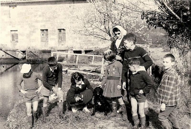mai1962-moulin