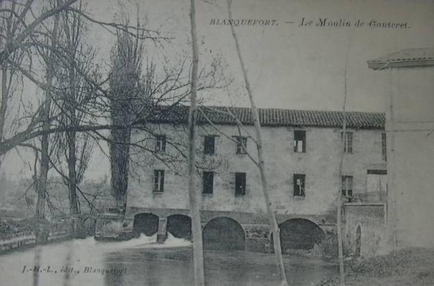 moulin-de-canteret-CPA