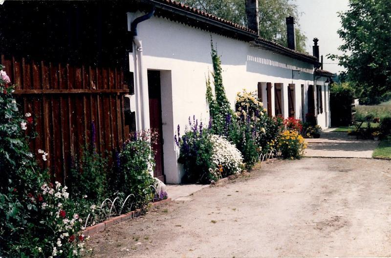 maison-miart-2005